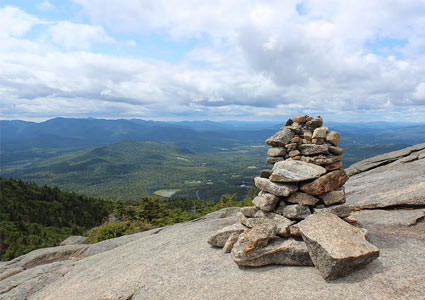 cascade-rocks.jpg