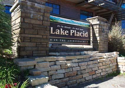 lake-placid-sign.jpg