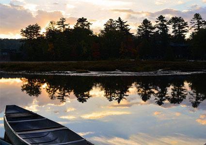 lake-placid-water.jpg