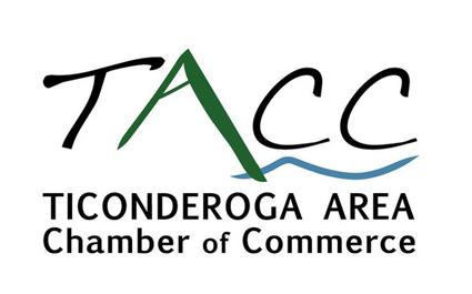 tacc-logo.jpg