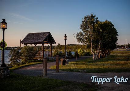 tupper-lake.jpg