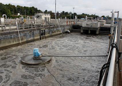 wastewater-treatment.jpg