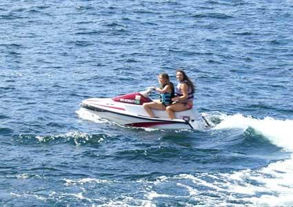 boat-rental.jpg