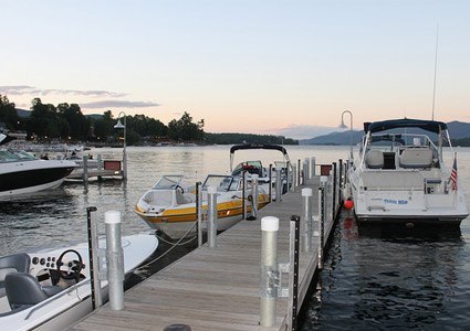 boats-dock.jpg