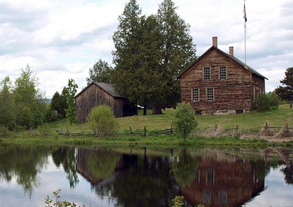 john-brown-house.jpg