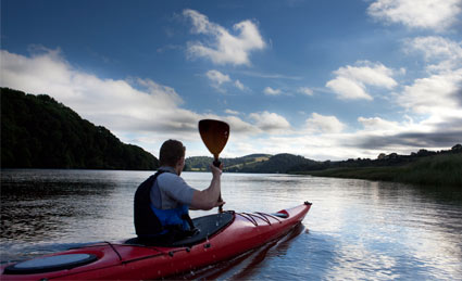 kayak-raffle.jpg