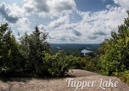 tupper-lake1.jpg