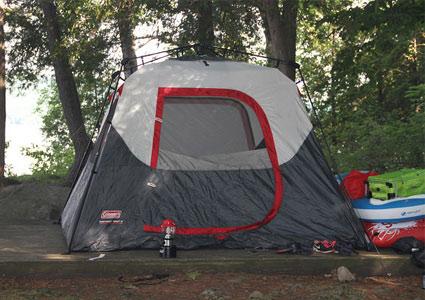 camping-peace.jpg