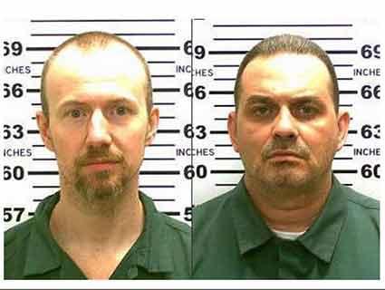 escaped-convicts-425.jpg