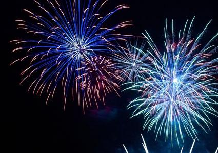 fireworks-adk.jpg