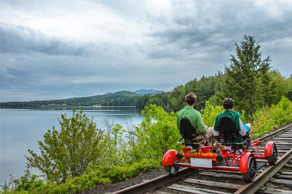 rail-explorers-1.jpg