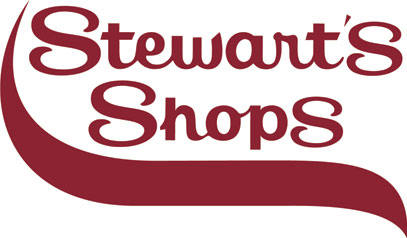 stewarts-shops.jpg