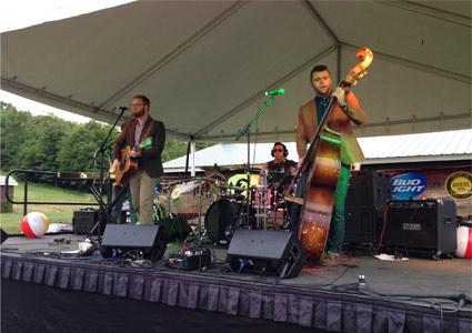 bluegrass-festival.jpg