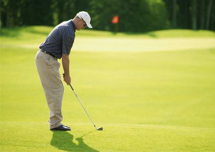 golf-tournament.jpg