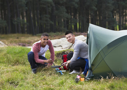guys-camping.jpg