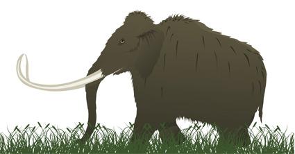mammoth2.jpg