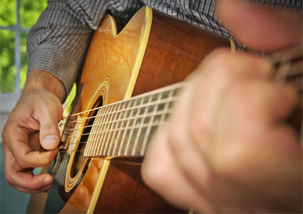 acoustic-guitar-player.jpg