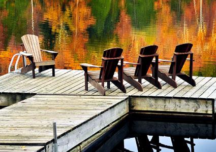 adk-chairs-dock.jpg