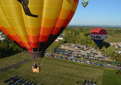 balloon-fest-adk-roundup.jpg