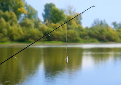 fishing-lure.jpg