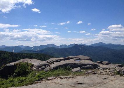 high-peaks-hutchins.jpg