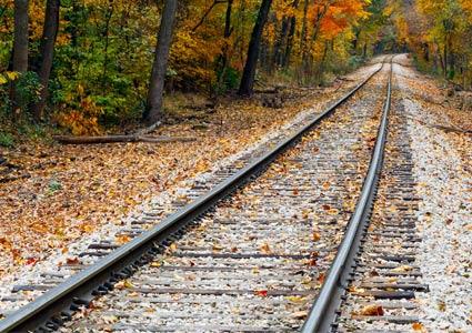 fall-tracks.jpg