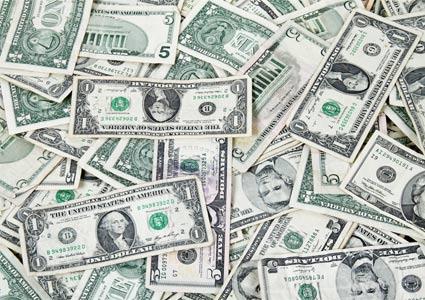 money-pile.jpg