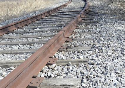 railroad-rally.jpg
