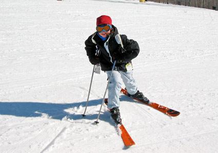 skierchild.jpg