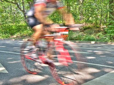 rider2.jpg
