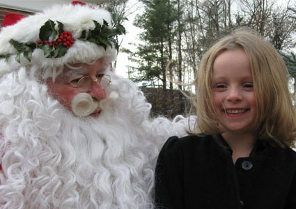santa-with-girl.jpg