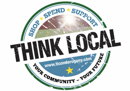 think-local-logo.jpg