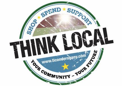 think-local-logo.jpg