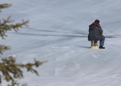 ice-fisherman.jpg