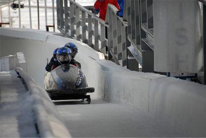 eswg-bobsled.jpg