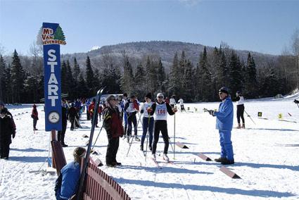 eswg-ski.jpg
