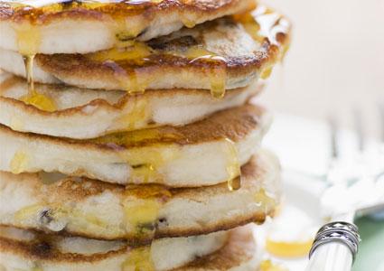 pancakes-syrup.jpg