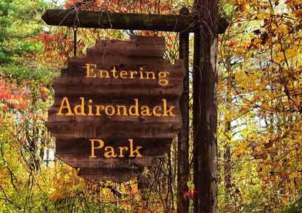 Adirondack-Park-Sign.jpg