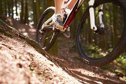 mountain-biking-20160401.jpg