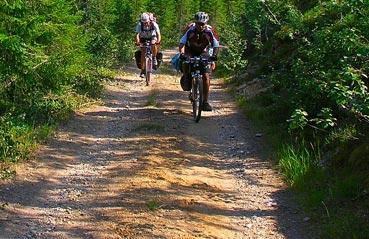 Mountain-Biking-Opens.jpg