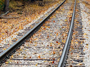 train-tracks-adk.jpg