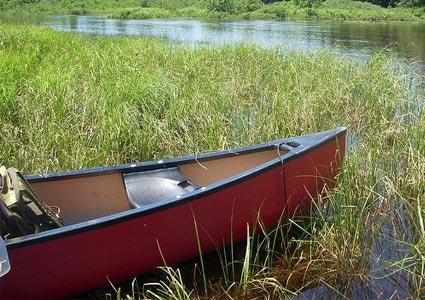 canoe-waterway.jpg