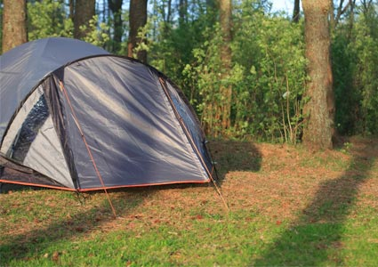 caroga-lake-camp.jpg