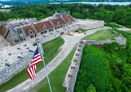 fort-ticonderoga-memorial.jpg