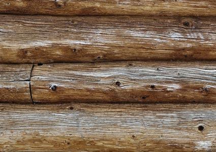 log-cabin-wall.jpg