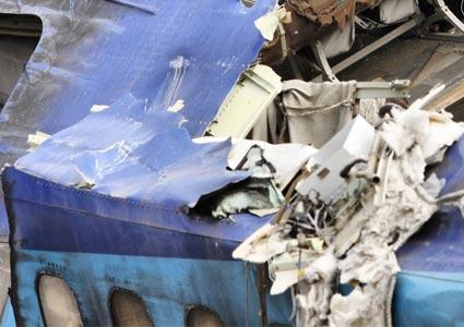 plane-wreck-site.jpg