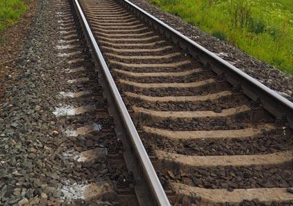 rail-trails.jpg