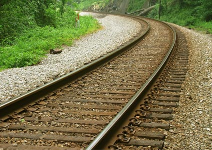 railroad-train-tracks.jpg
