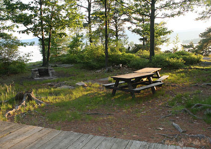 adk-campsite.jpg