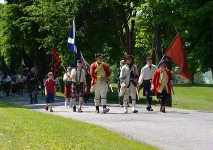 fort-ticonderoga-scots-day.jpg